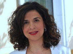 Teresa Galindo -Sec Gral