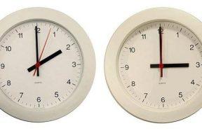 horario–647×350-kNG–620×349@abc