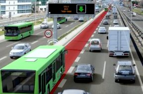 1-Carril BUS-imageb Preferente