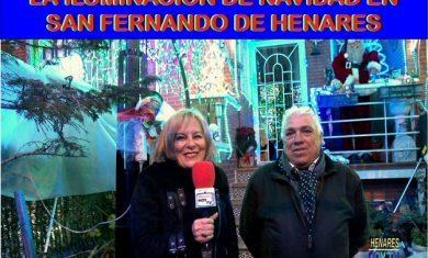 REDNavidad-2018