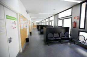 centro salud-2