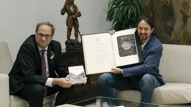 Opinión.- de la  Asociación Civico-Cultural El Molino de San Fernando: LA IZQUIERDA OBSECUENTE (III)