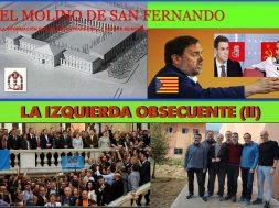201 Portada El Molino-31-12-2018
