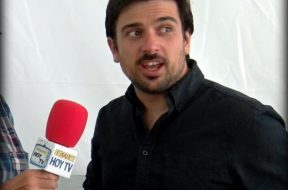 RED- Ramón Espinar-