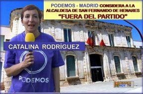 RED-Podemos