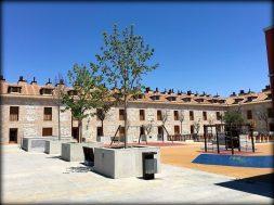 32-Plaza de España (2)