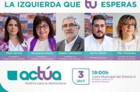 2019.04.03-ACT�sA-Acto-Precampaña-ALCALÁ-690×450