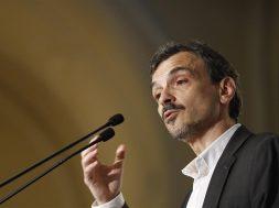 Jose Manuel López-201