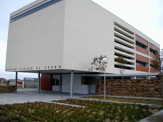El Ayuntamiento de Coslada destina MILES DE EUROS,  (219.836 €+ 89.000 €) a subvencionar proyectos de Asociaciones.