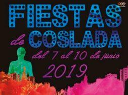 Fiestas_de_coslada_2019