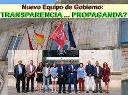 201Portada- RED