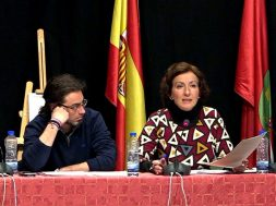 Más Madrid-SFHSP