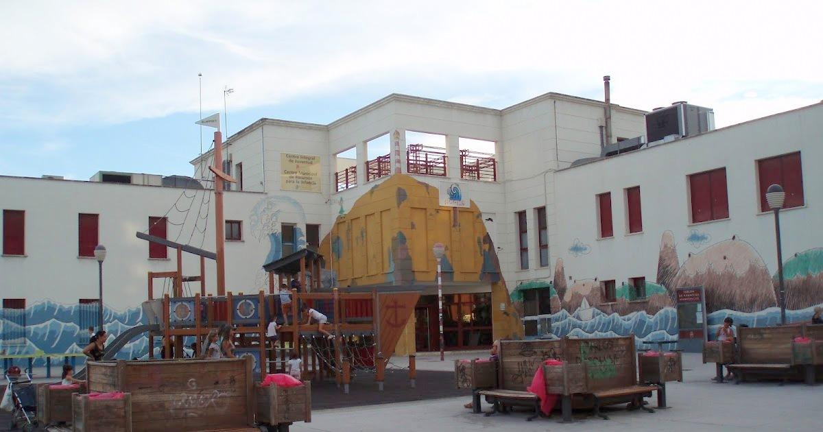 Coslada: El Área de Juventud ofrece un campamento en la naturaleza gratuito, de una semana de duración.