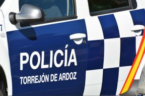 Policia-Local-Torrejon-Ardoz_