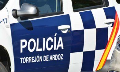 Policia-Local-Torrejon-Ardoz_