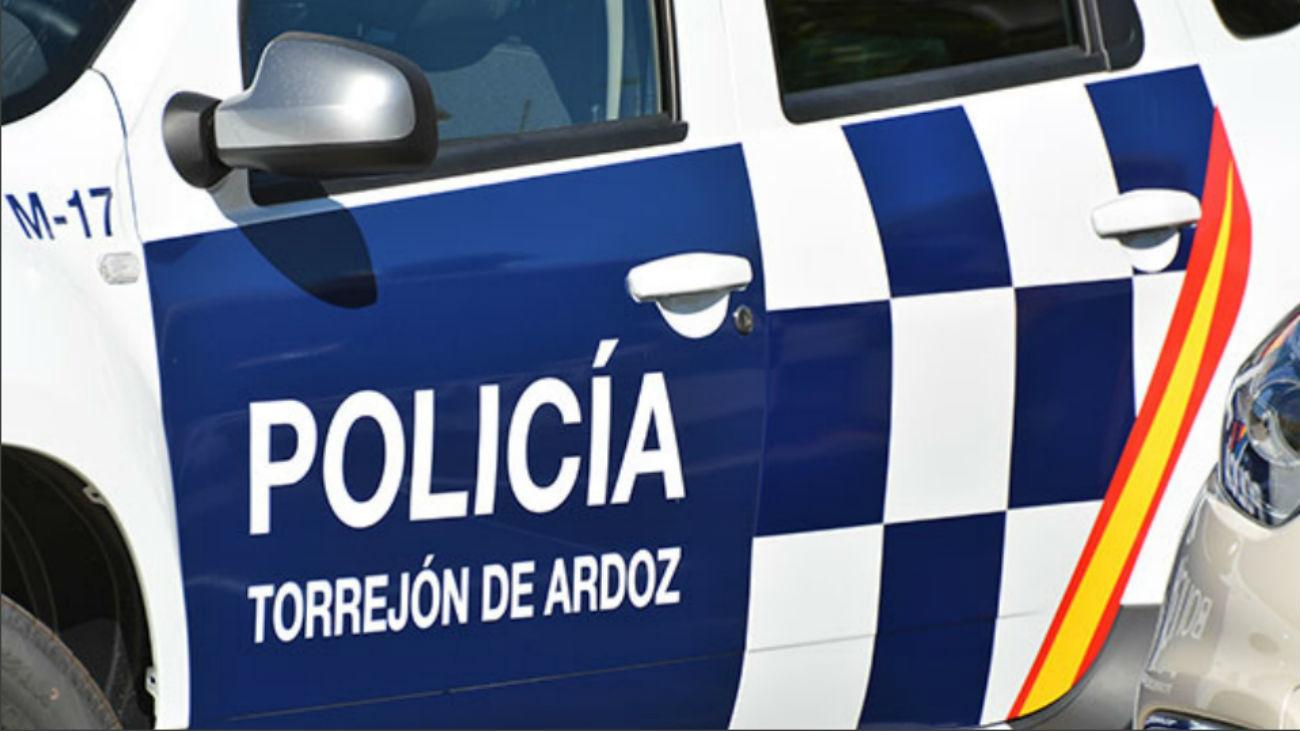 La Policía Municipal da consejos para prevenir robos durante las vacaciones.