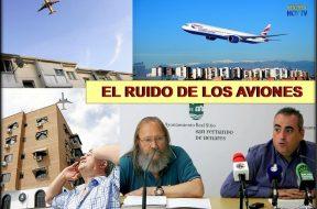 Portada Ruido aviones.202