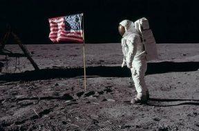 luna-diez–575×323