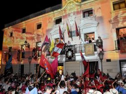 RED Alcala