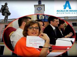 aaPortada-Pilar-Fdez.-Alcalá