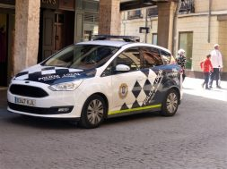 policia-municipal003