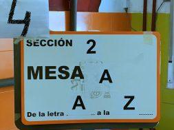 Censo-1