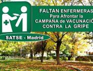Portada Satse-Madrid-201