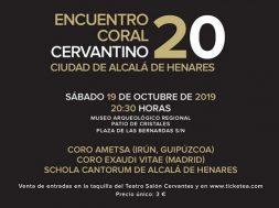 RED-encuentro_coral_cervantino_2019 –