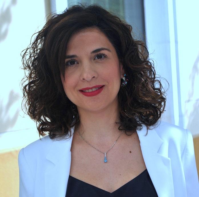 Teresa Galindo-Satse-Madrid
