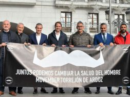 'Movember'-la-batalla-contra-el-cáncer-de-próstata