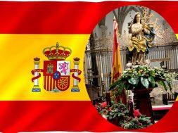 JPGPortada6 didiembre Patrona de España