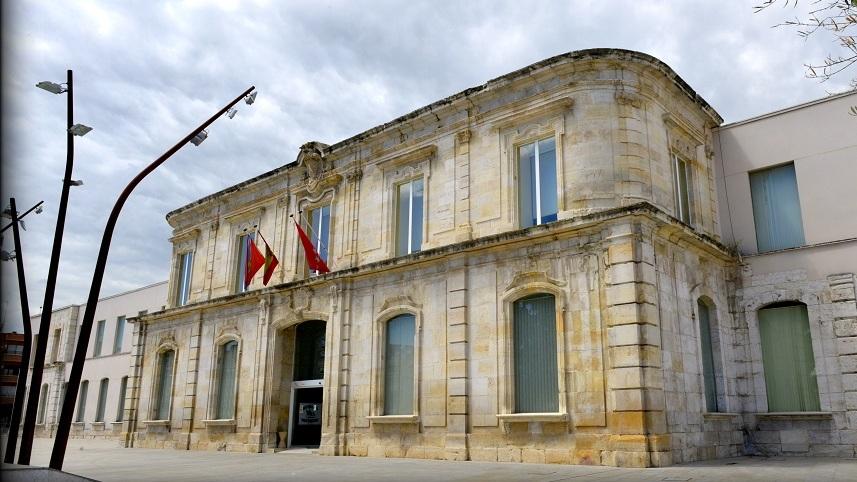 El Molino pone en evidencia  como se están concediendo las subvenciones en el Ayuntamiento de San Fernando.