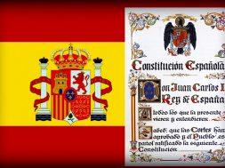 aaaDía de la Constitución
