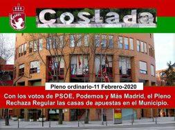 Portada RED302