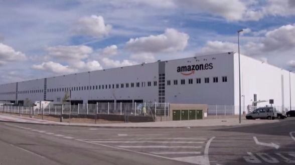Amazon-España «Bloquea» a  6.000 vendedores por aumentos injustificados de los precios