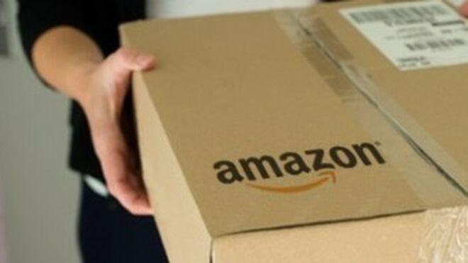 Amazon devastado por el Covid-19: plazos de entrega largos y sin stock.