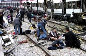 atentado-11MRED-pORTADA