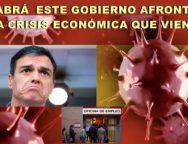 Portada-Crisis economica-201