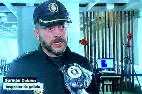 Portada-Report.