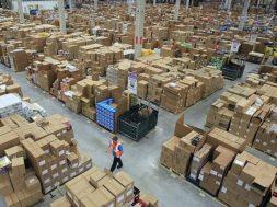 22-Amazon