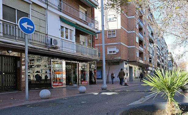 El Ayuntamiento de Coslada, AEDHE y ACOHEN organizan un curso online gratuito para el comercio minorista.