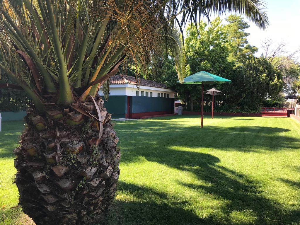 Cierra la piscina de Verano El Cerro de Coslada. Como alternativa el Ayuntamiento abrirá en julio y agosto las climatizadas.
