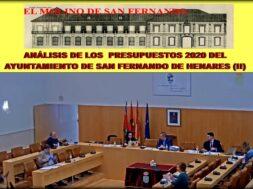 Portada El Molino RED201
