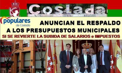 Portada PP Coslada-201