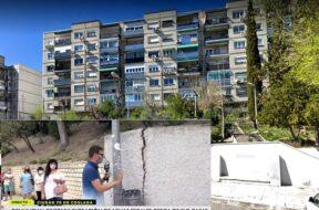 Portada-Ciudad-70-RED
