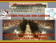 Portada El Molino-5-9