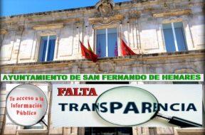 Portada Transparecia-RED