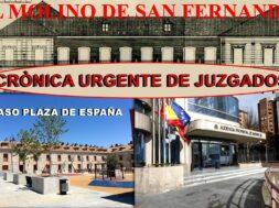 201-Port El Molino 24-10-2020
