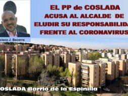 Portada-201-NP-PP Coslada