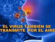 pORTADA Coronavirus-aire